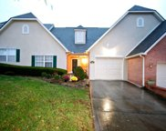 5721 Fall Creek Lane, Knoxville image