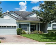2491 Squaw Creek, Clermont image