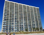 102 N Ocean Blvd. Unit 608, North Myrtle Beach image