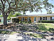 3560 Ash St. Unit 3560, Myrtle Beach image