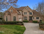 936 Thorn Ridge  Lane, Lake Wylie image