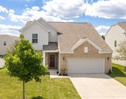 15373 Royal Grove  Court, Noblesville image