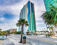107 S Ocean Blvd. Unit 908, Myrtle Beach image