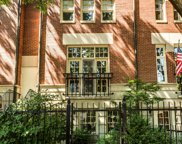 2666 North Southport Avenue, Chicago image