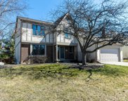 678 Westray Drive, Westerville image