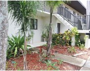 1201 Barrett RD Unit 1201, North Fort Myers image