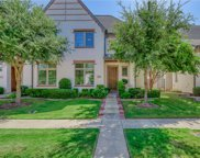 828 Lake Vista Place, Coppell image