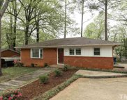3132 Brentwood Road, Raleigh image