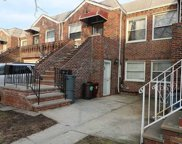61-33 166 St, Fresh Meadows image