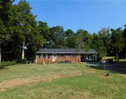 3829 Littlebrook Drive, Clemmons image