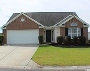 166 Bonnie Bridge Circle, Myrtle Beach image