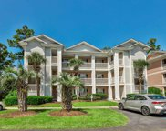607 Waterway Village Blvd. Unit 1-F, Myrtle Beach image