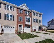 9633 EAVES DRIVE, Owings Mills image