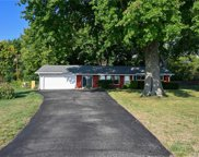 6828 Zionsville Road, Indianapolis image