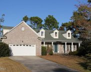 4286 E Tanager Court Se, Southport image