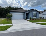 2712 E Lake Pointe Drive, Kissimmee image