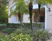 9905 Perfect Drive, Port Saint Lucie image