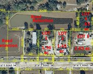 30115 State Road 54, Wesley Chapel image