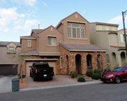 6639 Chinatown Street, Las Vegas image