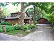 932 10th Avenue, Forest Lake image