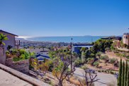 498     Manzanita Avenue, Ventura image