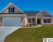 208 Old Ashley Loop, Pawleys Island image