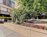 1020 15th Street Unit 12N, Denver image