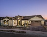 22787 E Quintero Road, Queen Creek image