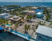 253 Atlantic, Key Largo image