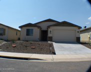 2043 Golddust Circle, Cottonwood image