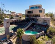 2121 E Bethany Home Road, Phoenix image