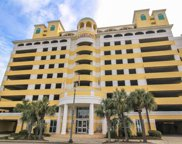 2000 N Ocean Blvd. Unit 1406, Myrtle Beach image