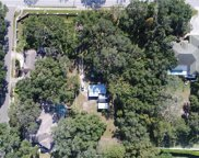 2880 Union Street, Clearwater image