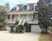 112 Marsh Point Drive, Pawleys Island image
