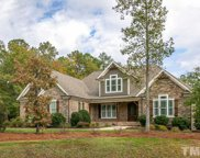 5005 White Leaf Court, Raleigh image