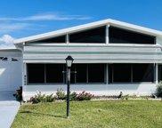 8520 Viburnum Court, Port Saint Lucie image