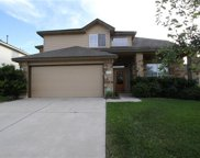15521 Staked Plains Loop, Austin image