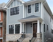 3933 Seeley Avenue, Chicago image