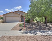 2382 E Skipping Rock, Oro Valley image