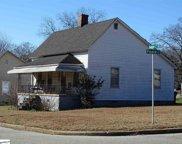 14 Pelzer Street, Greenville image