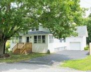 14 Pine Street, Claverack image