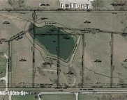 Lot 8 169 Highway, Smithville image