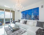 15901 Collins Ave Unit #1606, Sunny Isles Beach image