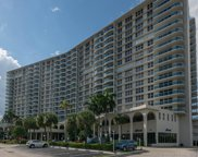 3800 S Ocean Dr Unit #1724, Hollywood image