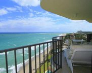 100 Beach Road Unit #Ph-C, Tequesta image