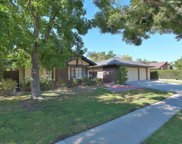 3230 LOUISE Street, Simi Valley image