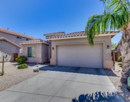 32591 N Hidden Canyon Drive, Queen Creek image