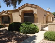 19923 N Greenview Drive, Sun City West image