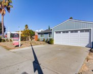 8360 Forest St, Gilroy image