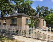 3405 E Olive, Fresno image
